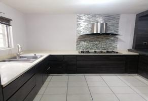 Foto de casa en venta en  , misión san josé 2 sector, apodaca, nuevo león, 17539509 No. 03