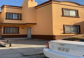 Foto de casa en venta en  , misión san jose, apodaca, nuevo león, 19672772 No. 01
