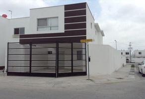 Foto de casa en renta en  , misión san jose, apodaca, nuevo león, 0 No. 01