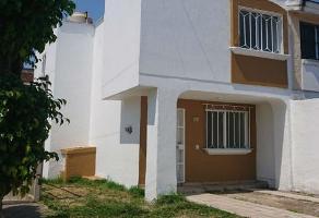 Foto de casa en renta en mision san julia 6283, plaza guadalupe, zapopan, jalisco, 0 No. 01