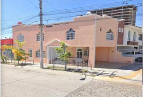 Foto de casa en renta en misión san julián 1, plaza guadalupe, zapopan, jalisco, 0 No. 01