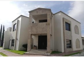 Foto de casa en venta en misión san marcelino 106, las misiones, saltillo, coahuila de zaragoza, 0 No. 01
