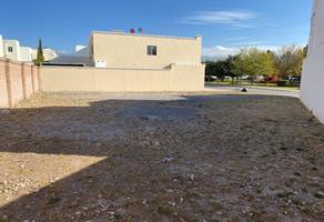 Foto de terreno habitacional en venta en misión san marcelino , las misiones, saltillo, coahuila de zaragoza, 17732429 No. 03