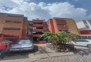 Foto de departamento en renta en mision san martín 22, plaza guadalupe, zapopan, jalisco, 0 No. 01
