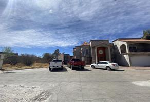 Foto de terreno habitacional en venta en misión san mateo , tres misiones, durango, durango, 19298178 No. 01