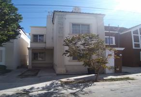Foto de casa en venta en mision san miguel , misión san josé 2 sector, apodaca, nuevo león, 17696070 No. 01