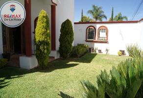 Foto de casa en venta en mision santa ana , tres misiones, durango, durango, 15131792 No. 01