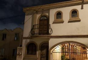 Foto de casa en venta en  , misión santa catarina, santa catarina, nuevo león, 11248722 No. 01