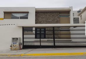 Foto de casa en renta en  , misión santa catarina, santa catarina, nuevo león, 20182882 No. 01