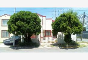Foto de casa en venta en mision santa fe 00, misión santa fé, guadalupe, nuevo león, 0 No. 01