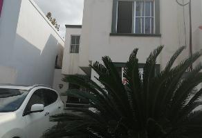 Foto de casa en venta en  , misión santa fé, guadalupe, nuevo león, 0 No. 01