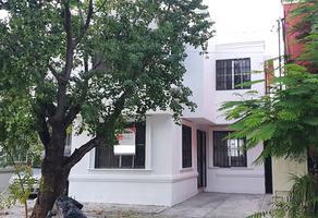 Foto de casa en venta en  , misión santa fé, guadalupe, nuevo león, 20642337 No. 01