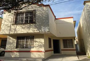 Foto de casa en venta en mision santa fe, guadalupe, nuevo león , misión santa fé, guadalupe, nuevo león, 0 No. 01