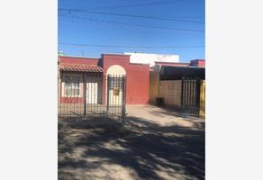 Foto de casa en venta en mision santa maria 4155, villas del colorado, mexicali, baja california, 0 No. 01
