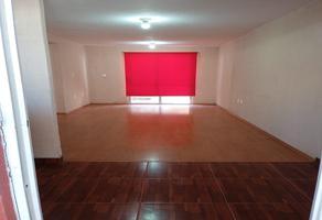 Foto de casa en venta en misión santa úrsula , hacienda las misiones, huehuetoca, méxico, 0 No. 01