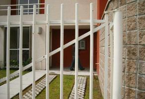 Foto de casa en venta en mision santa ursula , huehuetoca, huehuetoca, méxico, 0 No. 01