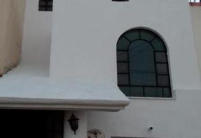 Foto de casa en renta en misión santo tomás 1038, vistas del pinar, zapopan, jalisco, 0 No. 01