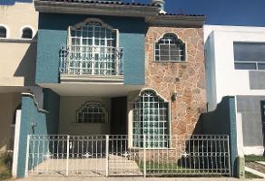 Foto de casa en renta en mision santo tomas , chapalita inn, zapopan, jalisco, 0 No. 01