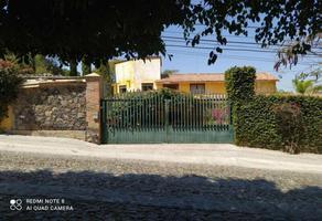 Foto de casa en venta en mision tilaco 0, colinas del bosque 1a sección, corregidora, querétaro, 0 No. 01