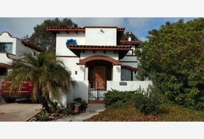 Foto de casa en renta en mision todos santos 9025, bajamar, ensenada, baja california, 0 No. 01