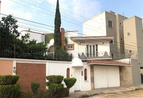 Foto de casa en renta en misioneros , el mirador, tuxtla gutiérrez, chiapas, 0 No. 01