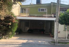 Foto de casa en venta en misioneros , jardines del country, guadalajara, jalisco, 0 No. 01