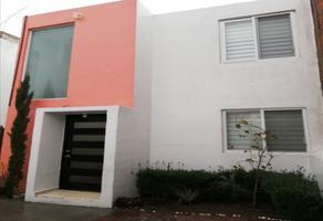 Foto de casa en venta en misioneros , los candiles, corregidora, querétaro, 0 No. 01