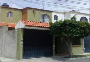 Foto de casa en venta en misiones 01, misión de san carlos, corregidora, querétaro, 0 No. 01