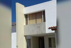 Foto de casa en renta en misiones 1, centro sur, querétaro, querétaro, 15995308 No. 01
