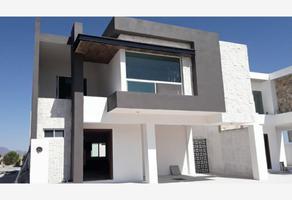Foto de casa en venta en misiones 100, las misiones, saltillo, coahuila de zaragoza, 0 No. 01