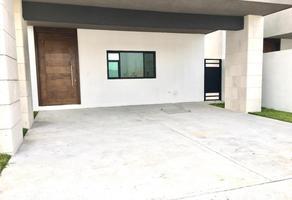 Foto de casa en venta en misiones 11 100, las misiones, saltillo, coahuila de zaragoza, 0 No. 01