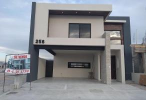 Foto de casa en venta en misiones 11 256, las misiones, saltillo, coahuila de zaragoza, 13225022 No. 01