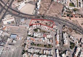 Foto de terreno comercial en venta en  , misiones de los lagos, juárez, chihuahua, 0 No. 01