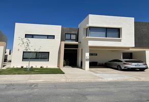 Foto de casa en venta en  , misiones de los lagos, juárez, chihuahua, 0 No. 01