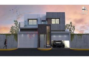 Foto de casa en venta en misiones del pedregal 34, misiones del pedregal, tijuana, baja california, 0 No. 01