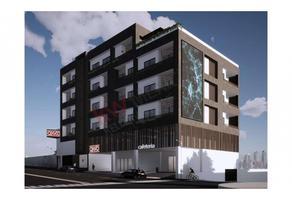 Foto de casa en condominio en venta en  , misiones del pedregal, tijuana, baja california, 0 No. 01