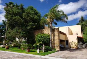 Foto de casa en renta en misiones , el campanario, querétaro, querétaro, 21221102 No. 01