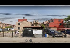 Foto de casa en venta en  , misiones i, cuautitlán, méxico, 18123405 No. 01