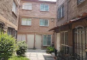 Foto de casa en venta en  , misiones ii, cuautitlán, méxico, 11758334 No. 01