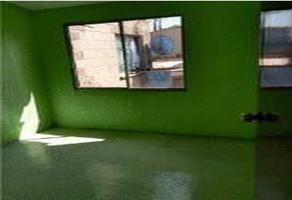 Foto de casa en venta en  , misiones ii, cuautitlán, méxico, 12831033 No. 01