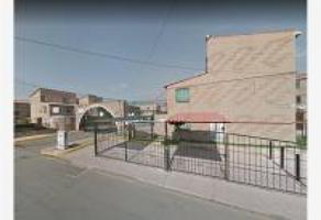 Foto de casa en venta en  , misiones ii, cuautitlán, méxico, 17027934 No. 01