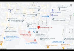 Foto de casa en venta en  , misiones ii, cuautitlán, méxico, 18124748 No. 01