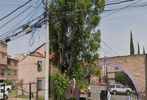 Foto de casa en venta en  , misiones ii, cuautitlán, méxico, 18836781 No. 01
