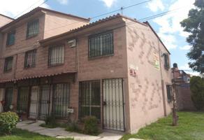 Foto de casa en venta en  , misiones ii, cuautitlán, méxico, 20241230 No. 01