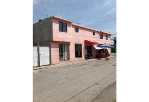 Foto de terreno comercial en venta en  , misiones ii, cuautitlán, méxico, 0 No. 01