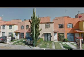 Foto de casa en venta en  , misiones ii, cuautitlán, méxico, 0 No. 01