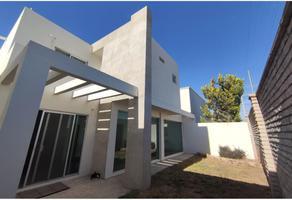 Foto de casa en venta en misiones iii , las misiones, saltillo, coahuila de zaragoza, 0 No. 01
