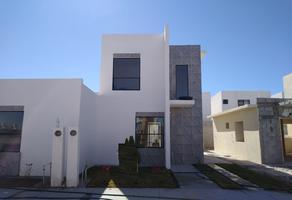 Foto de casa en venta en misiones , miravalle, gómez palacio, durango, 19168127 No. 01