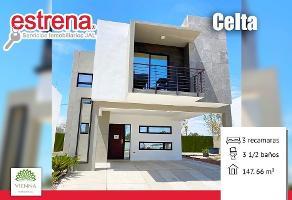 Foto de casa en venta en  , rinconada de las torres i y ii, juárez, chihuahua, 16527487 No. 01
