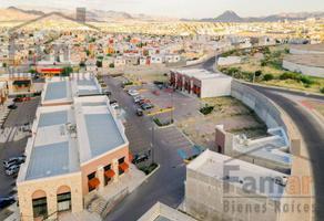 Foto de terreno habitacional en venta en  , misiones universidad i, ii y iii, chihuahua, chihuahua, 18013004 No. 01